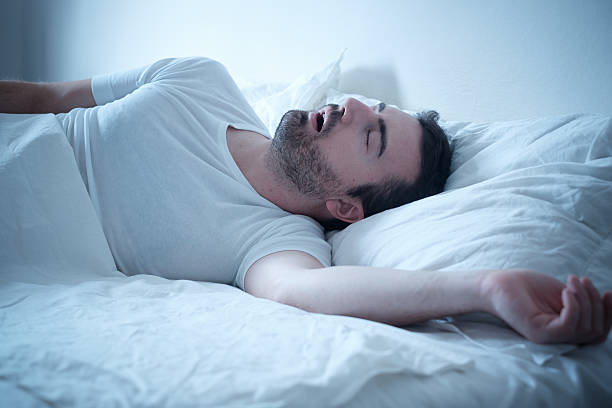 How to Block out Snoring Noise