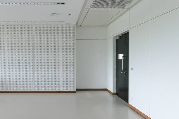 How to Soundproof Walls