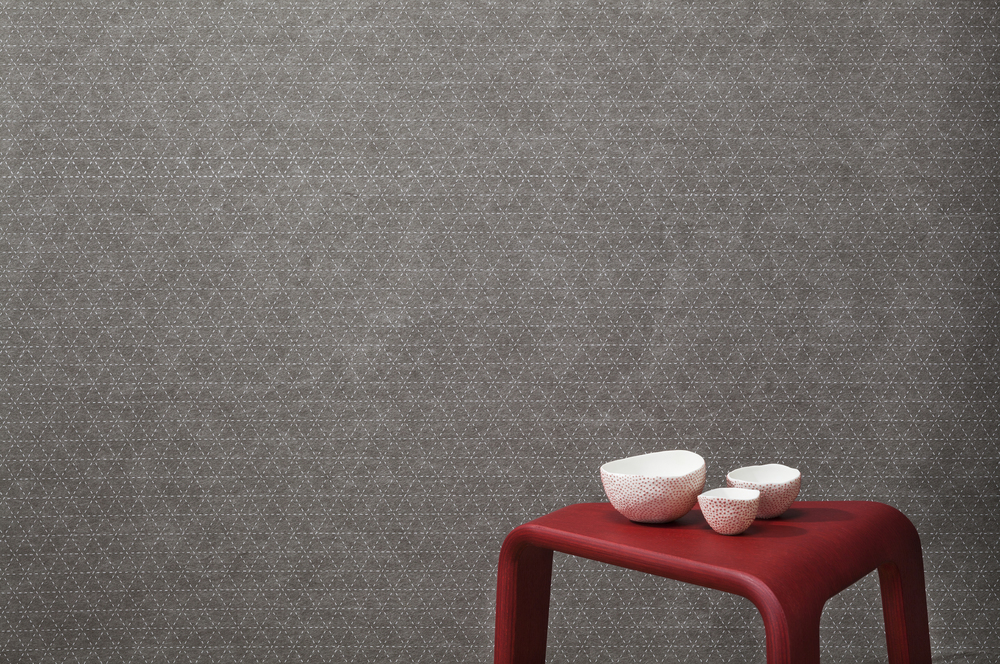 Properties Of Soundproof Wallpaper
