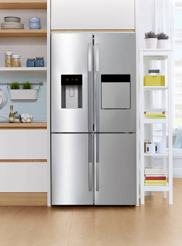 How to Reduce Refrigerator Noise