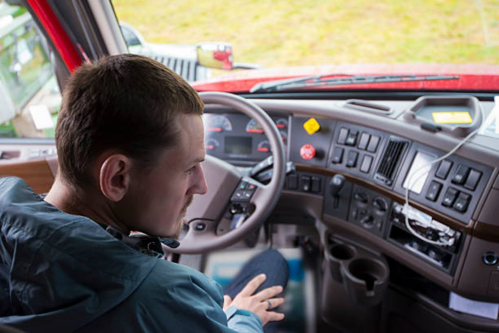 How To Soundproof A Truck Cab