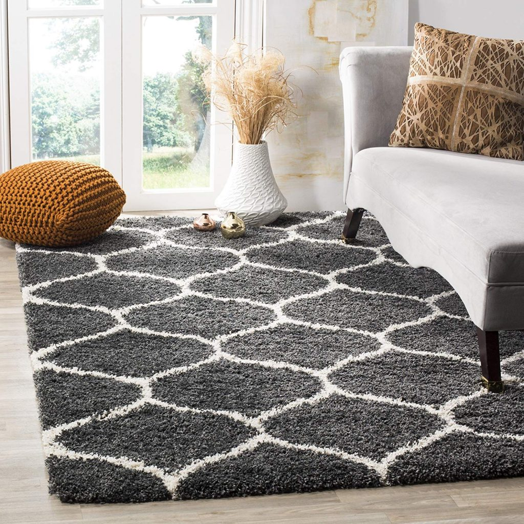 Soft Carpets or Rugs