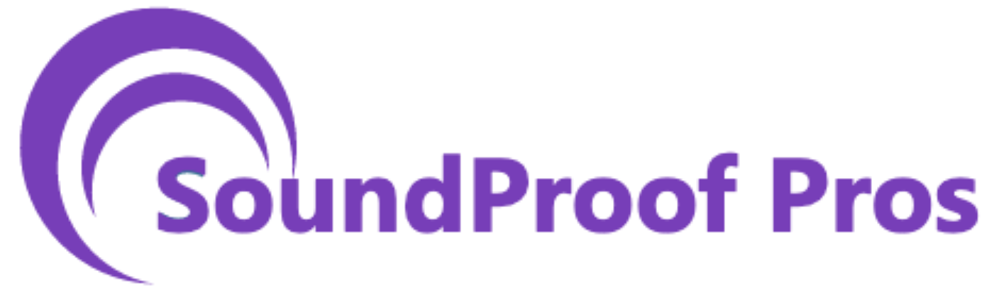 Sound Proof Pros – Review The Quietest Gear